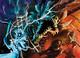Illustration du Lightning Reaver