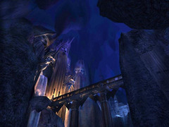 the-lord-of-the-rings-online-mines-of-moria-20080708043338499_640w.jpg