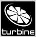 turbinelogofinalfw4kk7_p.jpg