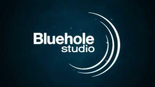 bluehole.jpg