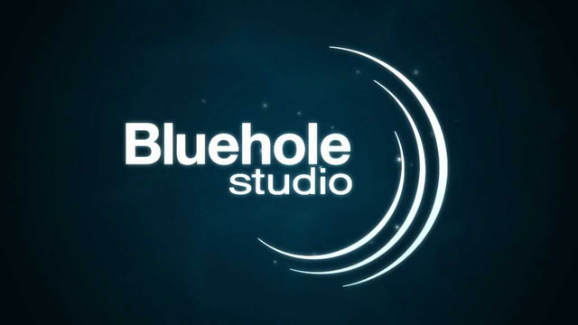 Image de Bluehole