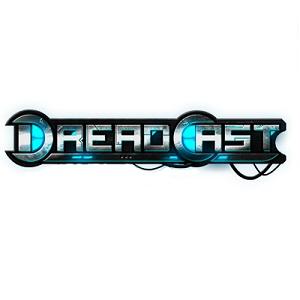 Logo de Dreadcast
