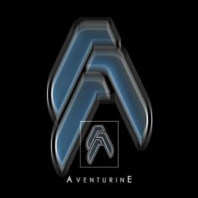 Logo de Aventurine SA