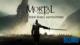 Image de Mortal Online #123291