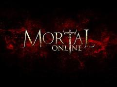 Logo Mortal Online