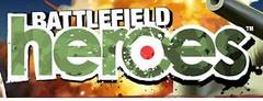 Logo Battlefield Heroes