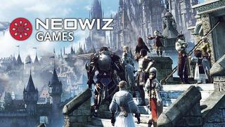 Neowiz-Games.jpg