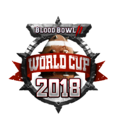 Les morts vivants régen Blood Bowl 2