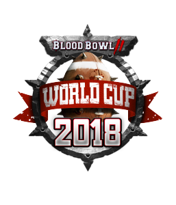Blood Bowl - Les morts vivants régen Blood Bowl 2