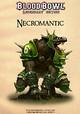 Necromantic