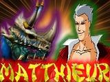 Avatar pour le Panorama