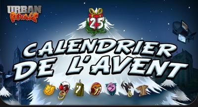 Avent 2014
