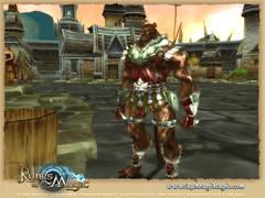 RunesofMagic_Thunderhoof_Hills_22.jpg