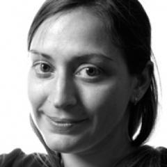 Véronique Lallier