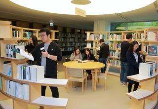 Bibliothèque NCsoft