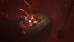 Diablo III officiellement repoussé en 2012