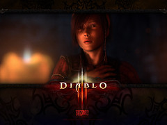 Coup d'envoi officiel de la bêta « Friends and Family » de Diablo III