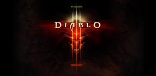 Diablo III : et les cieux trembleront