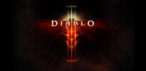 Blizzard Entertainment - Vers des séries d'animation Diablo et Overwatch ?