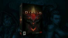 BlizzCon 2011 : Diablo III distribué gratuitement aux abonnés de World of Warcraft