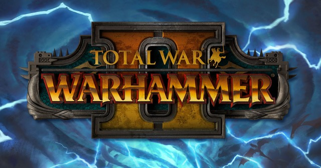 Total War : Warhammer 2