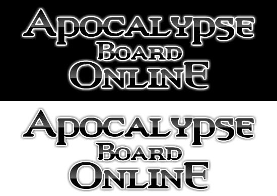 Images d'Apocalypse Board Online