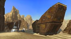 Tatooine 2