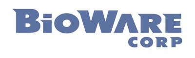 Logo BioWare