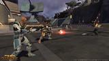 Trooper 01