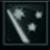 warrior_assault_ico.jpg