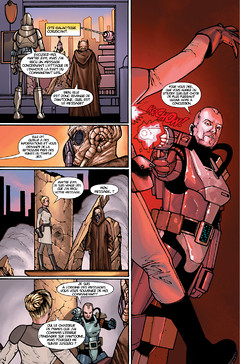 Threat of peace page 46