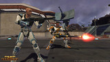 Trooper 02