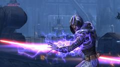 Inquisiteur assassin 01
