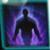 warrior_forcecharge_ico.jpg