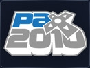 pax2010.jpg