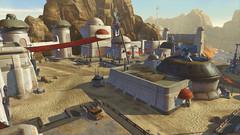 Tatooine 4