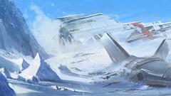 Artwork Hoth 3