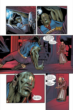 Blood of the Empire Page 47