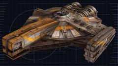 CA_Smuggler_Ship01_800x450.jpg