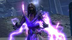 Inquisiteur assassin 02