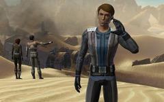 Spot sur Tatooine 02