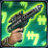 icon_smuggler.png