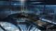Image conceptuelle teaser de SWTOR