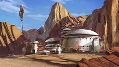 Tatooine 5