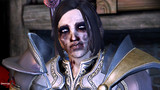 Dragon Age Origins 4
