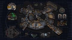 CA_Smuggler_Ship02_800x450.jpg