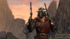 Mercenaire 1