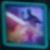 warrior_saberthrow_ico.jpg