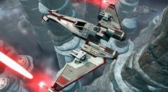 SWTOR_Galactic_Starfighter_PR_Screen_01.jpg