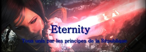 itw08logoeternity.png